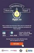 Hoy Bootcamp de Emprendimiento TIC en SENA Casanare