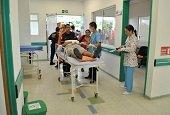 Asamblea Departamental visita hoy Hospital de Yopal