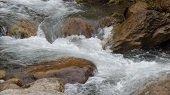 """Tribunal recibe hoy propuesta de construcci�n de una l�nea de conducci�n de agua desde la quebrada """"La Yopera"""""""