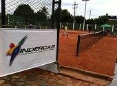 Torneos de Tenis de Campo y Nataci�n este fin de semana en Yopal