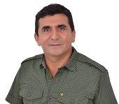 Milton �lvarez intentara conciliar en demanda contra Rama Judicial y Fiscal�a General de la Naci�n