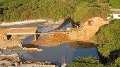 """Consejo de Estado nuevamente """"patrocina"""" proyectos petroleros en Casanare"""