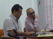 En la Procuradur�a de Cundinamarca contin�a investigaci�n contra el Alcalde de Paz de Ariporo
