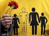 Semana de la desaparici�n forzada en Casanare