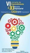 Unisangil realiza VI Jornada de Emprendimiento & XI Muestra Empresarial