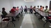 De 6 a 12 se ampli� n�mero de puestos de votaci�n en Yopal para elecciones de octubre