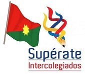Inicia Fase Municipal Sup�rate Intercolegiados en Yopal