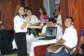 El lunes Audiencia P�blica para proveer 207 plazas docentes en Yopal