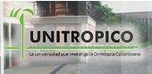 Unitr�pico realiza Feria universitaria en Paz de Ariporo