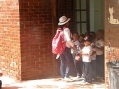 Hoy se realiza Audiencia P�blica que pretende proveer 207 plazas docentes en Yopal