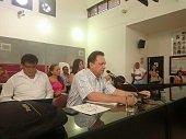 Hasta esta semana rebajas en impuestos a deudores morosos en Yopal