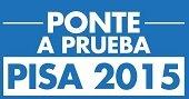 Hoy y ma�ana se aplican pruebas PISA en colegios seleccionados del pa�s