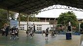 Del 25 al 29 de mayo Fase Municipal en Yopal del Programa Sup�rate Intercolegiados