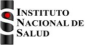 Instituto Nacional de Salud dicta curso regional de m�todos b�sicos en epidemiolog�a y vigilancia de salud p�blica