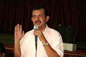 Diego Humberto L�pez arranca campa�a a la Gobernaci�n de Casanare