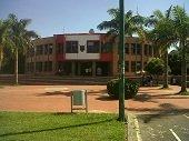 Yopal no obtuvo certificaci�n de la Contralor�a sobre Ingresos Corrientes de Libre Destinaci�n