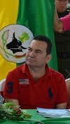 Bochornoso episodio protagonizaron Alcalde y Concejal de Villanueva
