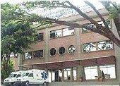 Senadora Maritza Mart�nez pidi� a Supersalud intervenir el hospital departamental de Villavicencio