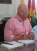 EAAAY no participa en Rendición de Cuentas de la Alcaldía de Yopal