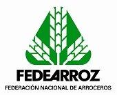 Casanareño Henry Sanabria Cuellar nuevo Presidente de la Junta Directiva de Fedearroz
