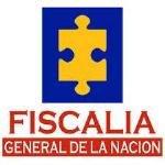Fiscal�a asegur� a 8 personas se�aladas de participar en el homicidio de dirigente comunal de Acac�as