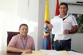$1320 millones para proyectos productivos de poblaci�n v�ctima del conflicto en Casanare