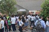 El 6 de julio reinician clases en Instituciones educativas