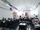 Debate a la intervención de la Superservicios en la EAAAY se pospuso para el 13 de julio