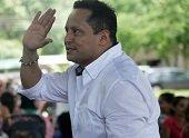 Opción Ciudadana entrega hoy avales en Casanare
