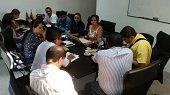 Asamblea de Casanare analiza documento de Política Pública de Primera Infancia, Infancia y Adolescencia