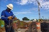 Apartamentos de Torres de Villa Sandra en Yopal serían entregados en octubre