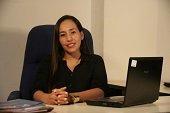 Nuevos directores de medio ambiente y empresarial en la Secretaria de Agricultura Departamental