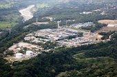 R�cord de producci�n de 41 mil barriles de crudo alcanzaron campos Pauto y Flore�a operados por Equi�n