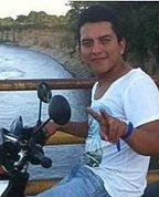 En Villanueva un joven fue asesinado en un atraco