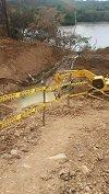 Hoy se restablecer�a servicio de gas natural al Sur de Casanare