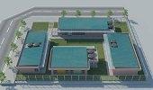 Inicia construcci�n de Centro de Desarrollo Infantil en Paz de Ariporo
