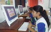 """En Yopal 8.500 escolares presentarán pruebas """"Supérate con el Saber"""""""