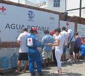 Revive crisis por Agua Potable en Yopal