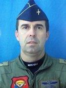 Hoy asume nuevo comandante del Grupo Aéreo de Casanare
