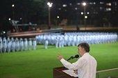 Santos ordenó suspender bombardeos aéreos a campamentos de las Farc