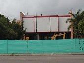 Inició construcción del Centro de Atención al Ciudadano en la Alcaldía de Yopal