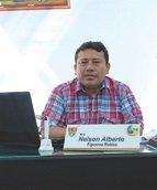 """Concejal """"bautizar�"""" calles de Yopal con nombres de ciudadanos ilustres"""