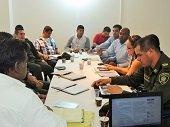 Este viernes vence plazo para modificaci�n de listas en contienda para proceso electoral de octubre