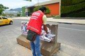 IDURY aclar� reglas sobre publicidad pol�tica electoral en Yopal