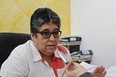 Directorios pol�ticos invaden espacio p�blico en Yopal