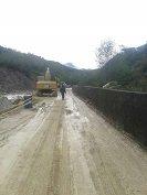 Cámara de Comercio de Casanare se atribuyó rápida respuesta del Gobierno en arreglo de la vía del Cusiana