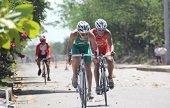 Hoy se corre Cl�sica cicl�stica en Paz de Ariporo. Prohibido tr�nsito de motos y carros