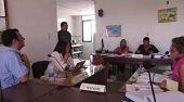 Fiscal�a imput� cargos a Concejal de Paz de Ariporo por captaci�n ilegal de dinero, estafa agravada y urbanizaci�n ilegal
