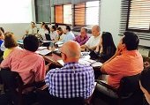 Aumenta incertidumbre luego de comit� t�cnico de seguimiento a la acci�n popular del agua potable para Yopal