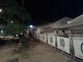 Alcald�a de Yopal suspendi� feria artesanal tras decisi�n judicial